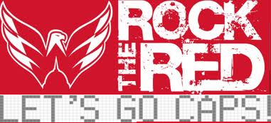 lets-go-caps-rock-the-red1.png?w=474